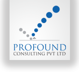 Profound Consulting Pvt Ltd